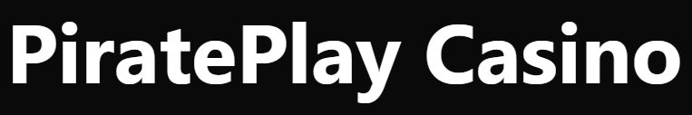 PiratePlay Casino
